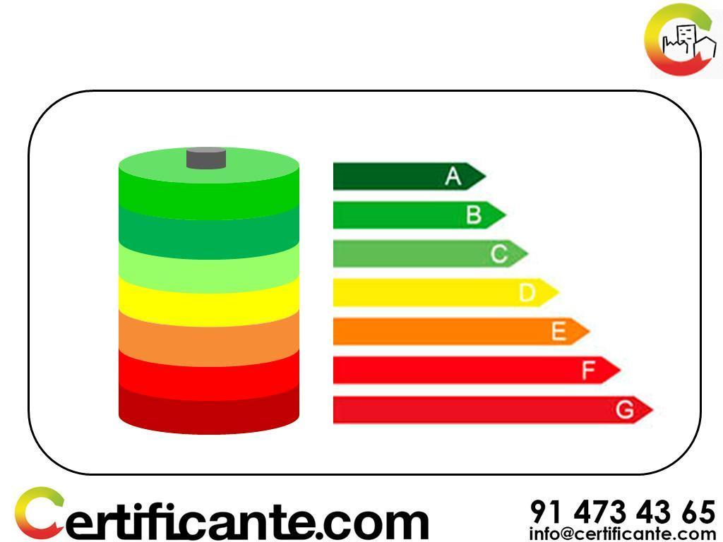 PROPUESTAS PARA PONERSE LAS PILAS CON LA EFICIENCIA ENERGÉTICA