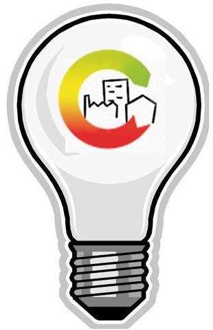 ideas para mejorar la eficiencia energética de una vivienda