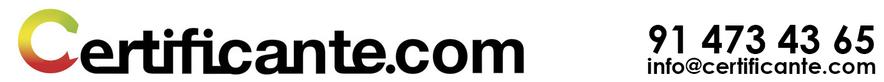 Certificante.com